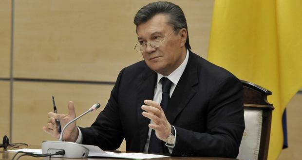 أوكرانيا: تصاعد التوتر في (القَرم) واتهامات لموسكو بتشجيع (الانفصال)