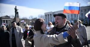موسكو تطرح آليات لتسوية الأزمة الأوكرانية على أسس التعايش والالتزام باتفاق (21 فبراير)