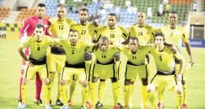في كأس الاتحاد الآسيوي السويق يبحث عن الانتصار في مواجهة الصفاء اللبناني صاحب الصدارة