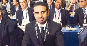الاتحاد الدولي للعبة يعتمد جميع تعديلات النظام الأساسي وتمديد فترة مجلس الإدارة