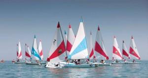الرئيس التنفيذي لعُمان للإبحار: فرصة لاكتساب وتبادل الخبرات للمبتدئين والمحترفين