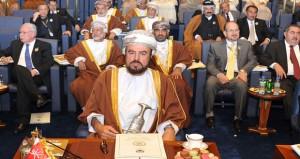 قمة الكويت: تعهدات بوضع حد نهائي للانقسام العربي عبر الحوار