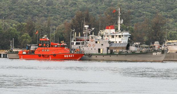 فقدان طائرة ركاب ماليزية تقلّ 239 راكبا ..وتواصل جهود البحث الدولية عنها