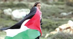 الاحتلال يوزع الاغتيالات على الضفة وغزة ويفقد طائرة استطلاع .. وينسف المفاوضات برفض (حق العودة)