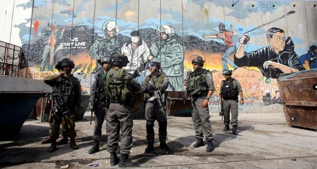 الاحتلال يتوغل شرق غزة وخان يونس