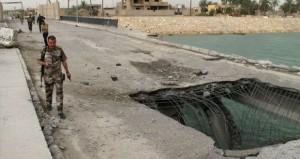 العراق:أعضاء مفوضية الانتخابات يسحبون استقالتهم