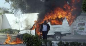 مصر: تحديد 26 و27 مايو موعدا لـ(الرئاسية) وباب الترشيح يفتح.. اليوم