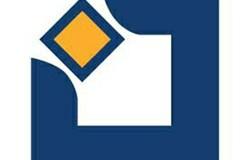 """عمومية الجمعية العمانية للكتاب والأدباء تزكي قائمة """"الغد"""" بـ """"10 """" أعضاء جدد و"""" 2 """" فقط من الإدارة السابقة"""