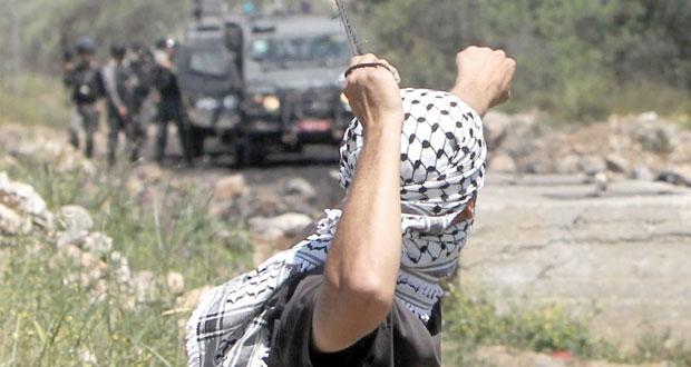 أميركا تنتقل إلى اللقاءات المنفصلة مع الفلسطينيين والاحتلال