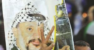 فلسطين تسلم الأمم المتحدة طلب انضمامها وسط ترحيب محلي وعربي