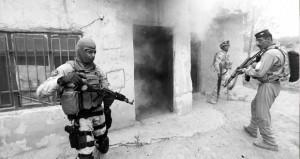 العراق: قتلى وجرحى في هجمات متفرقة