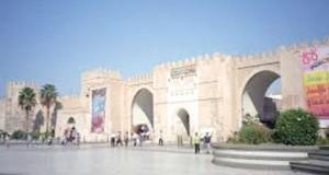 صفاقس عاصمة للثقافة العربية 2016