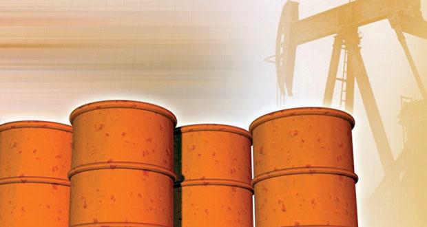 العرب خارج عرش الصدارة في الاحتياطيات النفطية