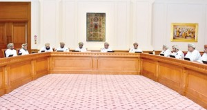 """""""اقتصادية الشورى """" تناقش مشروع تعديلات بعض أحكام قانون رأس المال"""