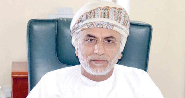 أكثر من (4) ملايين ريال عماني قيمة النشاط العقاري بالمحافظة خلال مارس الماضي