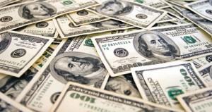 46.1 مليار دولار حجم سوق السندات والصكوك بمنطقة الخليج العربي في عام 2013