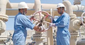 2.3% ارتفاعا في عدد العمانيين العاملين بالقطاع الخاص بنهاية مارس الماضي