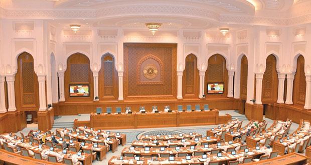 """مجلس الدولة يعتمد تعديلات مشروعي قانوني """"الوكالات التجارية"""" و""""حماية المستهلك"""""""