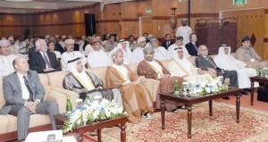 السلطنة تستضيف فعاليات مؤتمر قمة السلامة الثاني للمطارات والملاحة الجوية