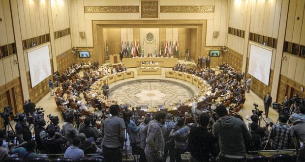مباحثات فلسطينية لدراسة مواجهة (ارهاب) حكومة الاحتلال