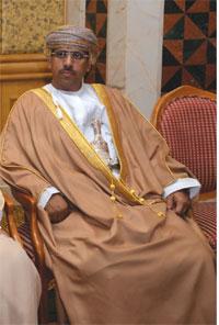 السبت القادم .. وزير الإعلام يرعى احتفال الشركة العمانية للغاز الطبيعي المسال بيومها السنوي