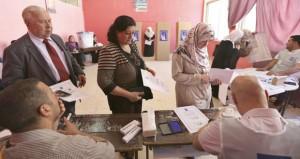 العراق: مئات الآلاف من المغتربين يصوتون في (التشريعية)