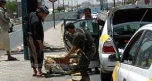 اليمن: قتلى وجرحى في اشتباكات بين الجيش ومسلحي القاعدة