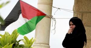 استشهاد فلسطينية اختناقا بغاز الاحتلال في بيت لحم .. وإصابة آخر بالرصاص شمال غزة