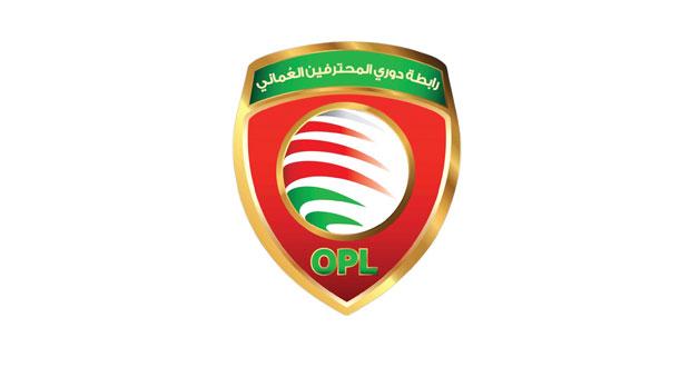 العروبة بضيافة النصر باستراتيجية هجومية لاتقبل القسمة على اثنين!!