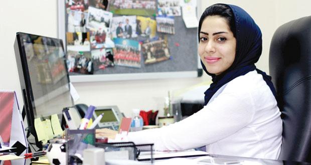 إقبال مميز على المشاركة بالملتقى الخليجي للإعلام الرياضي
