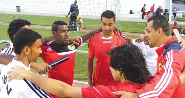 اليوم ..انطلاق البطولة الخليجية لألعاب القوى بالدوحة
