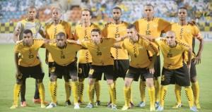في كأس الاتحاد الآسيوي .. السويق يودع البطولة بفوز كبير على رافشان الطاجيكى بالخمسة