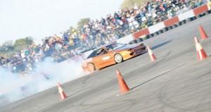 7 بطولات ترفع كفاءة رياضة السيارات والدراجات في السلطنة أكثر من 55 فعالية أقامتها الجمعية العمانية للسيارات هذا العام