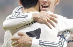 في دوري أبطال أوروبا : ريال مدريد ينصب السيرك لبايرن ميونيخ في عقر داره ويجرده من اللقب