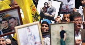 الفلسطينيون يحيون (يوم الأسير) بالتأكيد على الثوابت ودعم قضيتهم