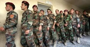 العراق: 27 قتيلا في هجمات معظمها انتحاري تستهدف قوات الأمن