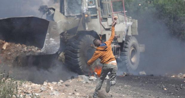 5 معاهدات حقوق إنسان وقعتها دولة فلسطين تدخل حيز التنفيذ