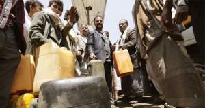 اليمن: 6 قتلى من (القاعدة) في امتداد الملاحقة لأبين .. وهجوم على (الرئاسة)
