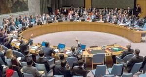 سوريا: روسيا والصين يحبطان الإحالة لـ(الجنائية) وأهالي الجولان يطالبون بالمشاركة في التصويت لـ(الرئاسة)