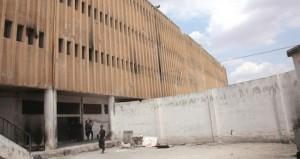 سوريا:معارك عنيفة على جبهة نوى والإرهاب يحصد 21 في تجمع انتخابي