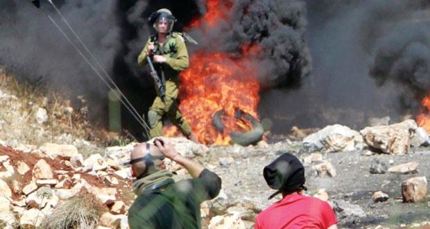 أميركا تحمل الفلسطينيين والاحتلال المسؤولية عن فشل كيري