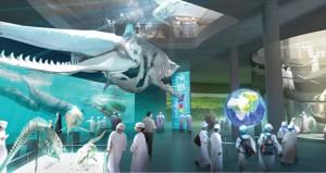 التراث والثقافة تحتفل باليوم العالمي للمتاحف 2014