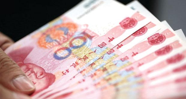 الصين تدشن خريطة طريق لنهضة شعبية شاملة