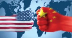 التنين الصيني يتغلغل في إفريقيا .. وأميركا تتطلع لحديقته الخلفية