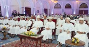 الهيئة العامة للكهرباء والمياه تنظم مؤتمر عمان للكفاءة والحفاظ على الكهرباء والمياه