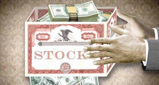 الأموال الساخنة خطر يهدد الاقتصادات الناشئة