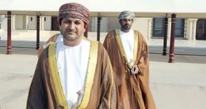 السلطنة تشارك في الدورة السادسة للمجلس الوزاري العربي والمؤتمر العربي الثاني للمياه بالدوحة