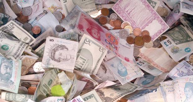 معهد المحللين الماليين المعتمدين يدعو خبراء الاستثمار إلى صياغة مستقبل القطاع المالي