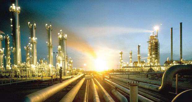 القطاع الخاص الخليجي يلعب دورا محوريا في دعم برامج التنمية الاقتصادية