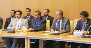 مؤتمر العمل الدولي: القضايا العمالية تثير حوارات ساخنة بين أطراف الإنتاج